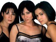 Charmed Season 1 Promo-2