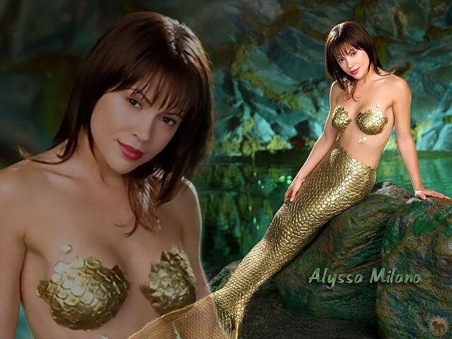 File:Alyssa Milano-Mermaid 002.jpg