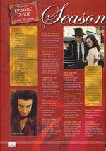 Forever Charmed15 (3)