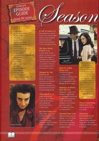 File:Forever Charmed15 (3).jpg