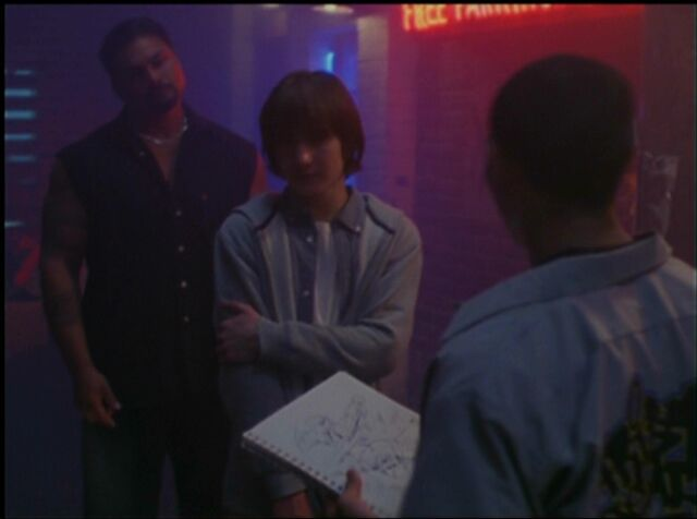 File:Cass ambushing Kevin.jpg