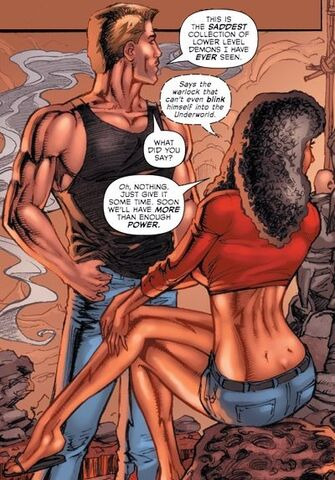 File:Comic Issue 2 Prev 6.jpg