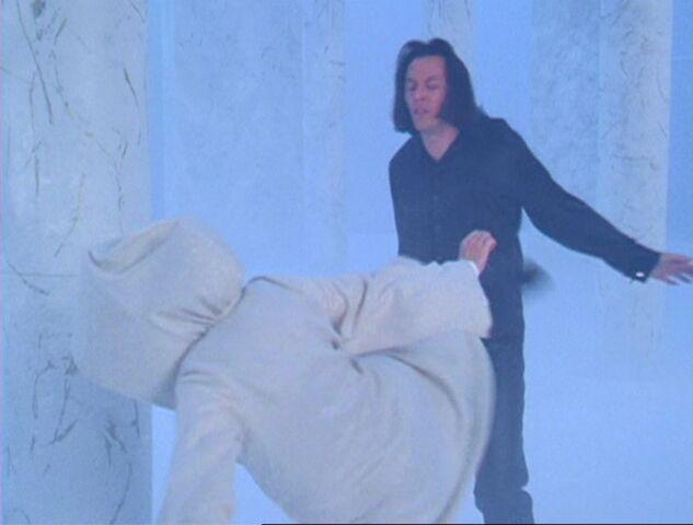 File:Phoebe kicks Eames.jpg