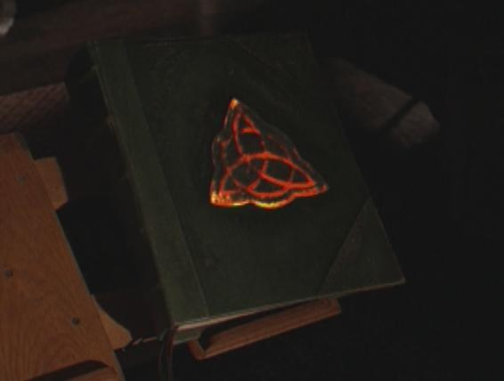 File:Triquetra on book.jpg