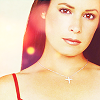 File:Hollymariecombs-06.png