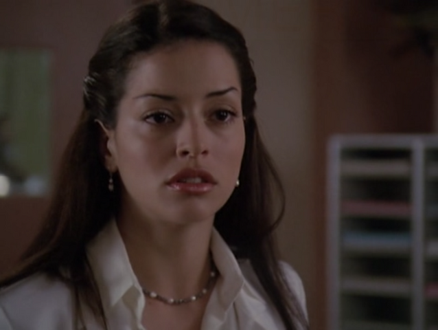 File:5x06Ava.png