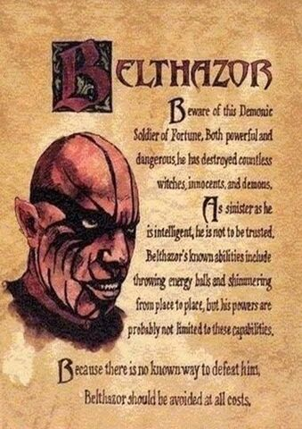 File:BELTHAZOR2.jpg