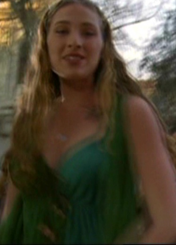 File:5x19-Lily.png