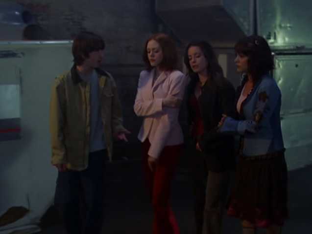 File:5x05-39.png