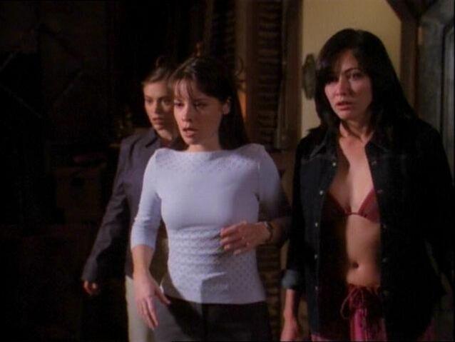 File:Charmed121 065.jpg