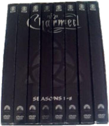File:UK Charmed DvDs.jpg