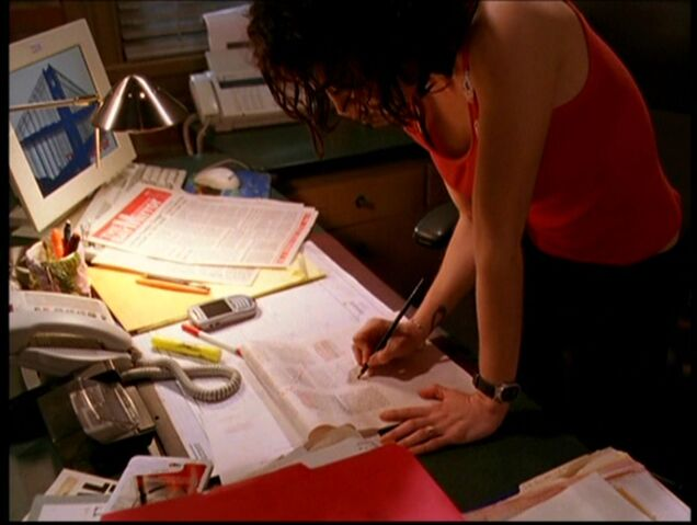 File:7x17-PhoebeOffice.jpg