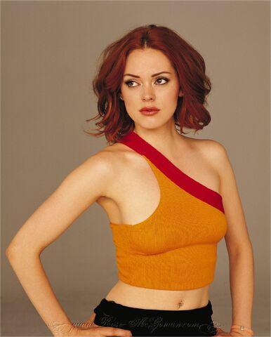 File:Charmed-Season5 007.jpg