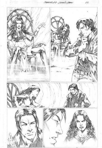 File:444px-Issue 7 sketch 22.jpg