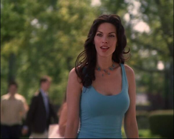 File:Charmed-Online-dot-net 804DesperateHousewitches0435.jpg