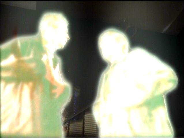 File:Charmed511 111.jpg