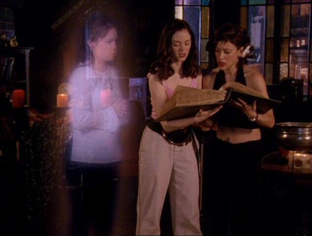 File:Charmed417 526.jpg