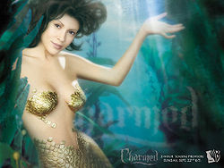 File:250px-CharmedMermaid.jpg