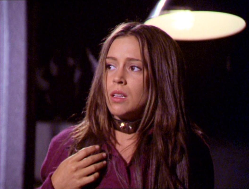 Фајл:2x02-PhoebeFuture.jpg