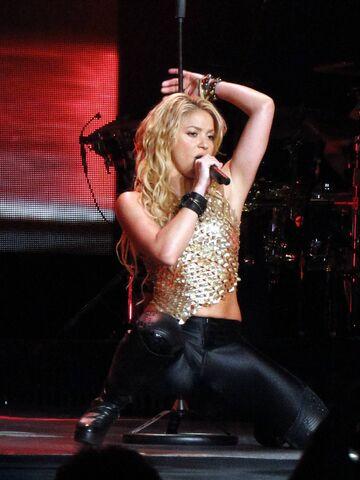 File:ShakiraTSCOT.jpg