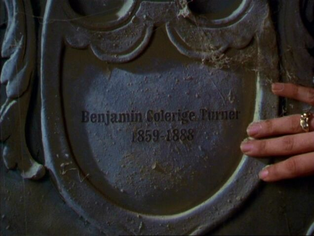 File:Benjamin Headstone.jpg
