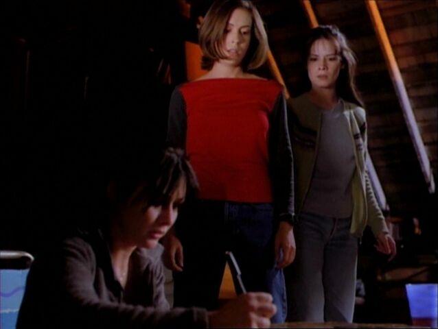 File:Charmed114 057.jpg