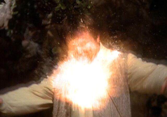 File:Potion hitting tull.JPG