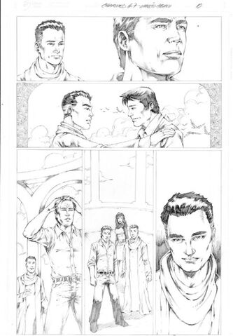 File:447px-Issue 7 sketch 10.jpg