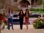 Charmed - Unaired Pilot (47)