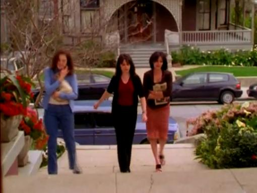 File:Charmed - Unaired Pilot (47).jpg