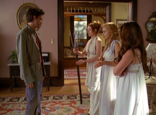 File:Chris and Charmed 5x23-3.jpg