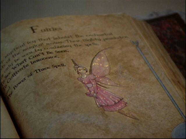 File:Bos-8x20-fairies.jpg