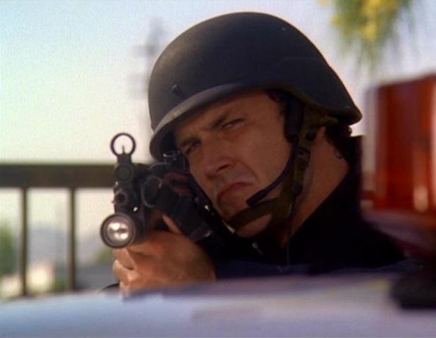 File:Swat-commander.jpg