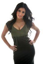 Kim-Kardashian-1331x1997-138kb-media-3131-media-133839-1204709702