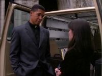 1x02-PiperWilliamsConcerned