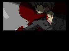 Tumblr niofqaZhuE1tn1glxo1 500