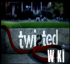 Rsz twistedcover
