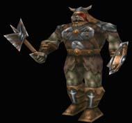 Viking02sm