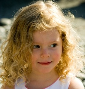 Tremendous Image Little Girl Curly Hairstyles 800X800 Heroesrp Wiki Hairstyle Inspiration Daily Dogsangcom