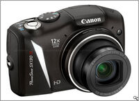 PowerShot-SX130IS-FSR-BLACK-001
