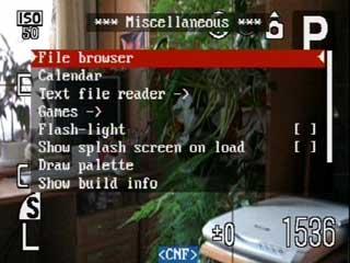 File:Misce.jpg