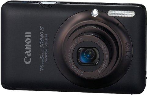 File:Canon-PowerShot-SD940-Front.jpg