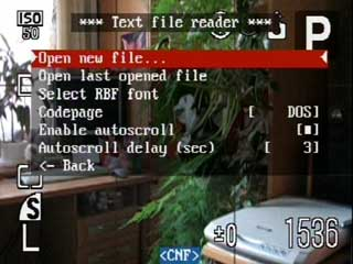 File:Text file reader.jpg