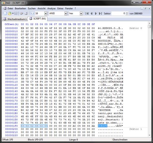 File:Canon scriptdisk hxd.png