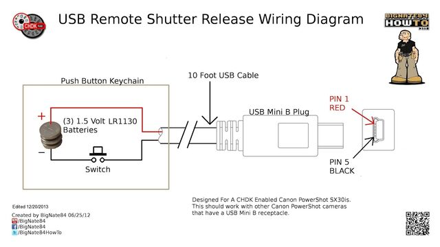 File:0001 USB Remote Shutter Wiring Diagram -2.jpeg