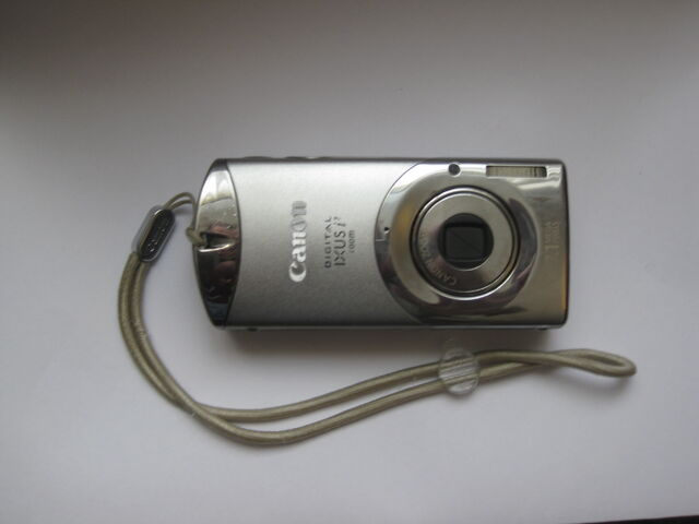 File:Ixus i7Zoom SD40-1.JPG