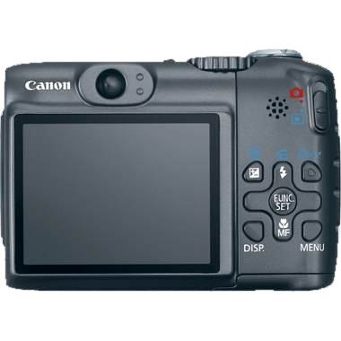 File:Canon590is back.png