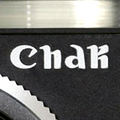Chdk 155x155.png