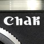 File:Chdk 155x155.png