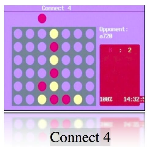 File:Connect 4.jpg